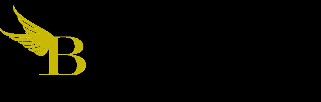 Brightness Magazine Logo